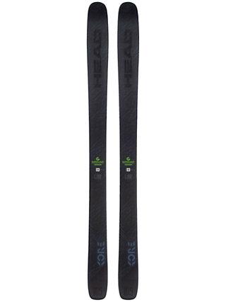 Kore 105 189 2019 Ski