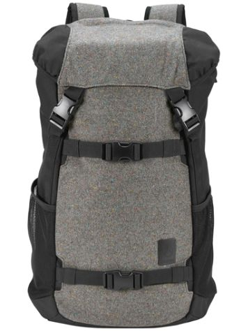 Nixon Landlock Se II Backpack