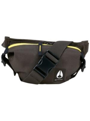 0d7f37f4c7 Nixon shoulder bags in our online shop jpg 356x474 Nixon shoulder bag