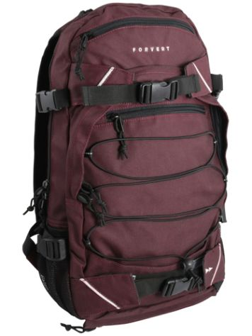 Forvert Louis Backpack