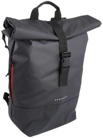 Forvert Tarp Lorenz Backpack
