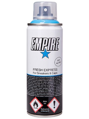 Empire Fresh Express 200ml