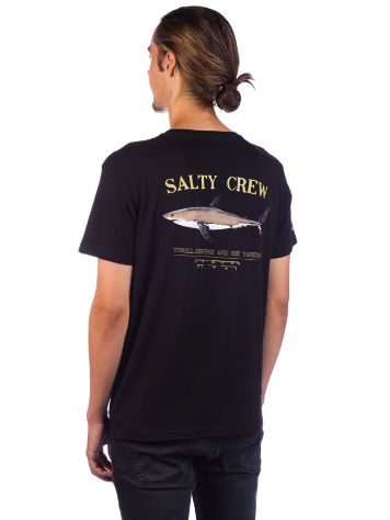 Salty Crew Bruce Tricko