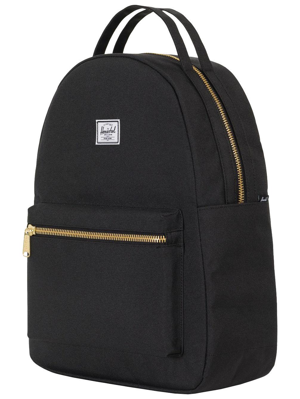 d34274ff249 Buy Herschel Nova Mid-Volume Backpack online at Blue Tomato