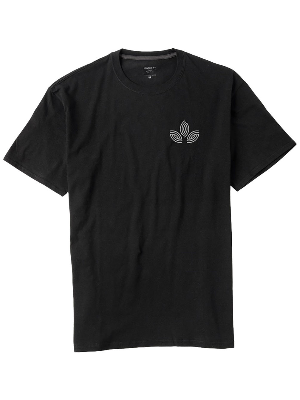 Leaf Dot T-Shirt