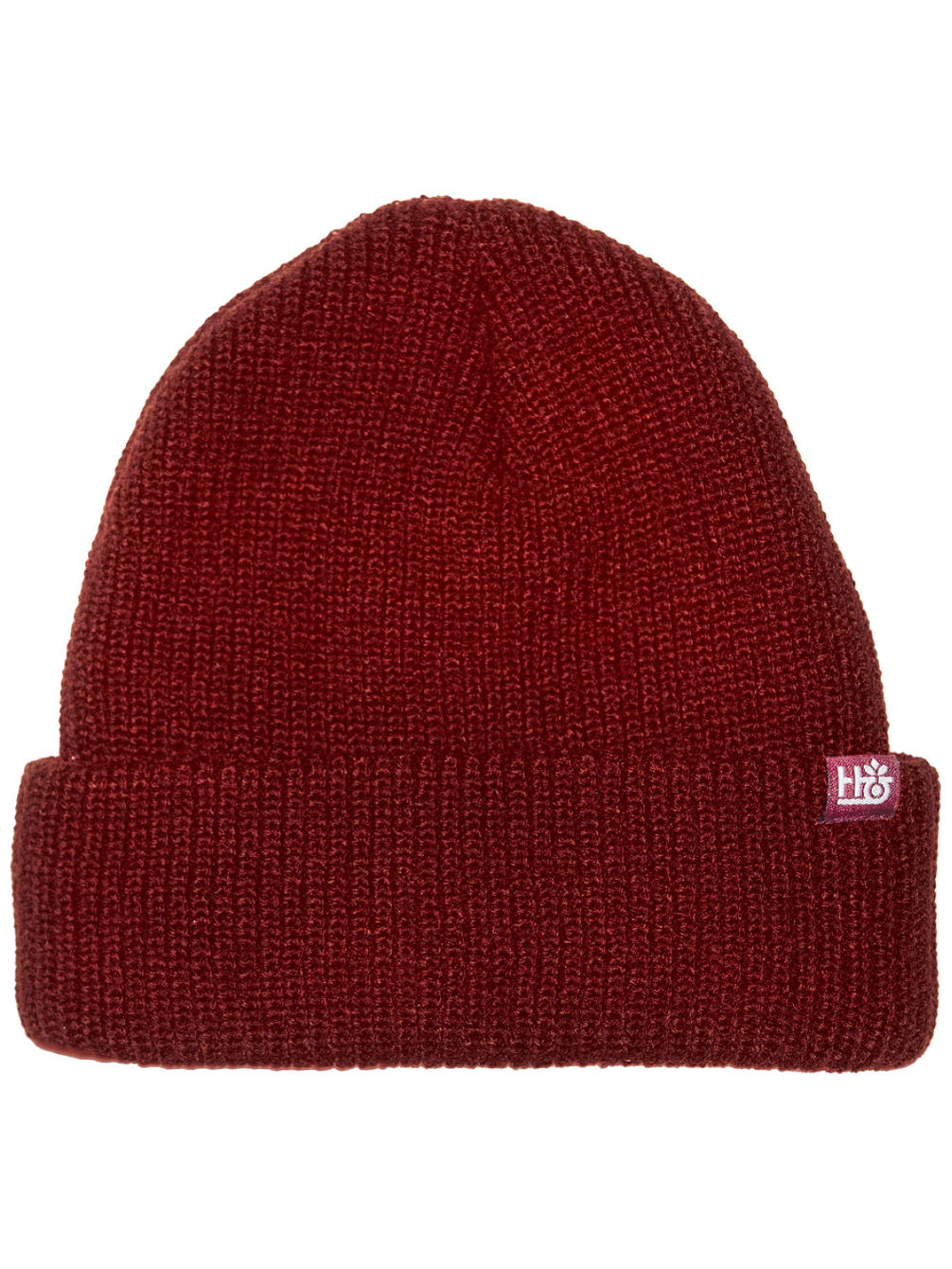 Field Essentials Beanie