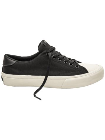 Straye Stanley Skate Shoes
