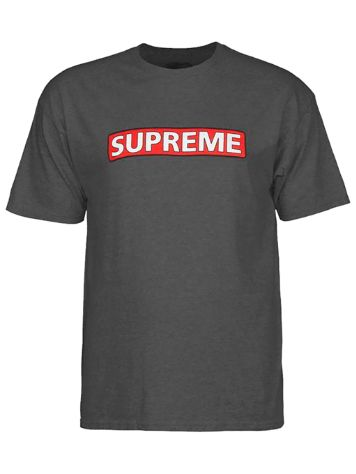 Powell Peralta Supreme T-Shirt