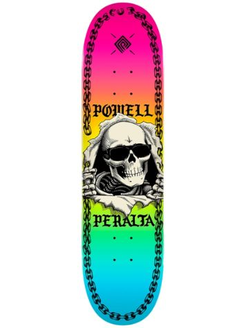 Powell Peralta Ripper Chainz Popsicle 8.25""