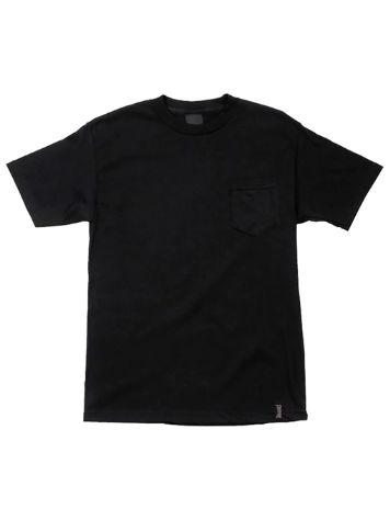 Creature Clean Pocket T-Shirt