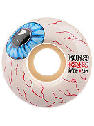 Stf Reyes Eyeball 83B V4 52mm Wheels