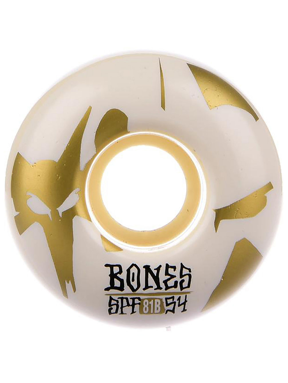 Spf Reflections 81B P2 56mm Wheels