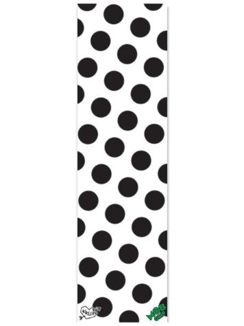 MOB Grip Krux Polka Dots Grip Tape