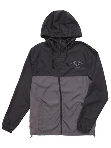 Dark Seas Headmaster Jacket