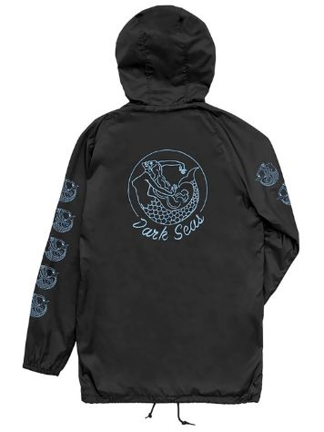 Dark Seas Forbidden Jacket
