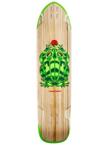 "Powell Peralta Byron Essert Frog 9.9"" Deck"