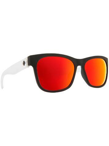 9b258032dafdb Lunettes de soleil Spy sur le magasin en ligne