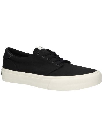 Straye Fairfax Skate Shoes