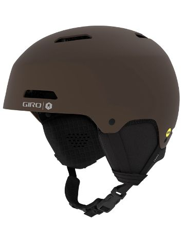 Giro Ledge MIPS Casco