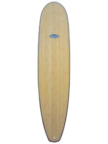 Buster 7'6 MiniMal Wood Bamboo Planche de Surf