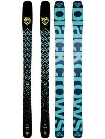 Black Crows Atris 178 2019 Ski