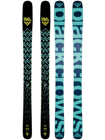 Black Crows Atris 189 2019 Ski