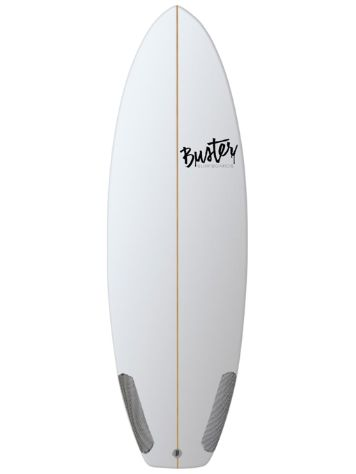 Buster Riversurfboard 18''7/8 2'' (G-Type) 5.2