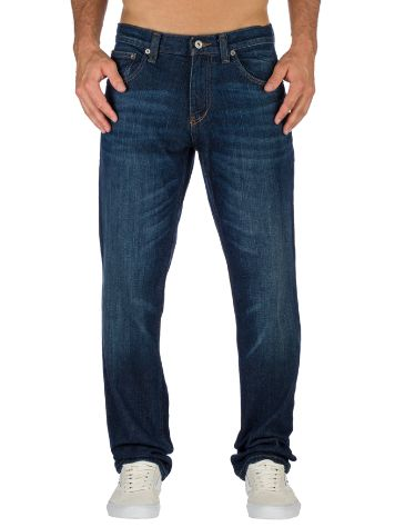 Free World Night Train Stretch Denim Pant