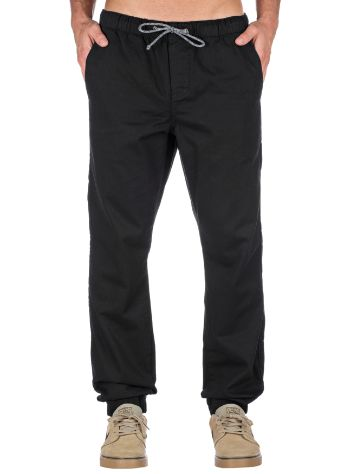 Free World Remy Ewaist Jogger Pants