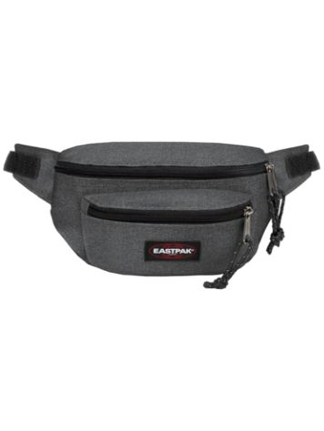 Eastpak Doggy Hip Bolso de Bandolera
