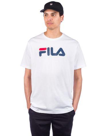 e7b22b0c41d9c5 Fila Online Shop