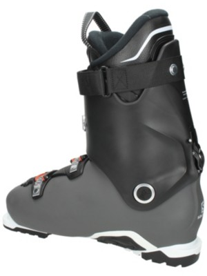 Men's Salomon Quest Pro 100 Cruise Ski Boots