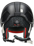 Count Jr Snowboard Helm