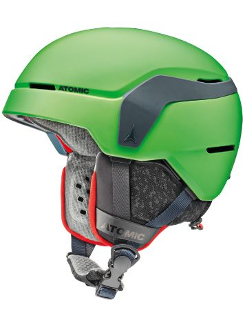 Atomic Count Jr Snowboard Helmet Youth Youth