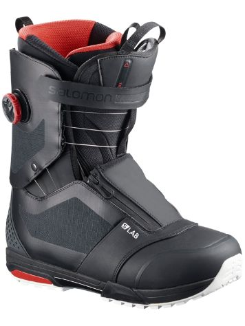 Salomon Trek S/Lab 2019 Snowboardboots