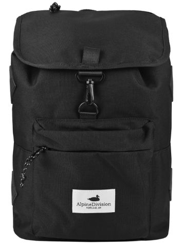 Alpine Division Rockaway Backpack