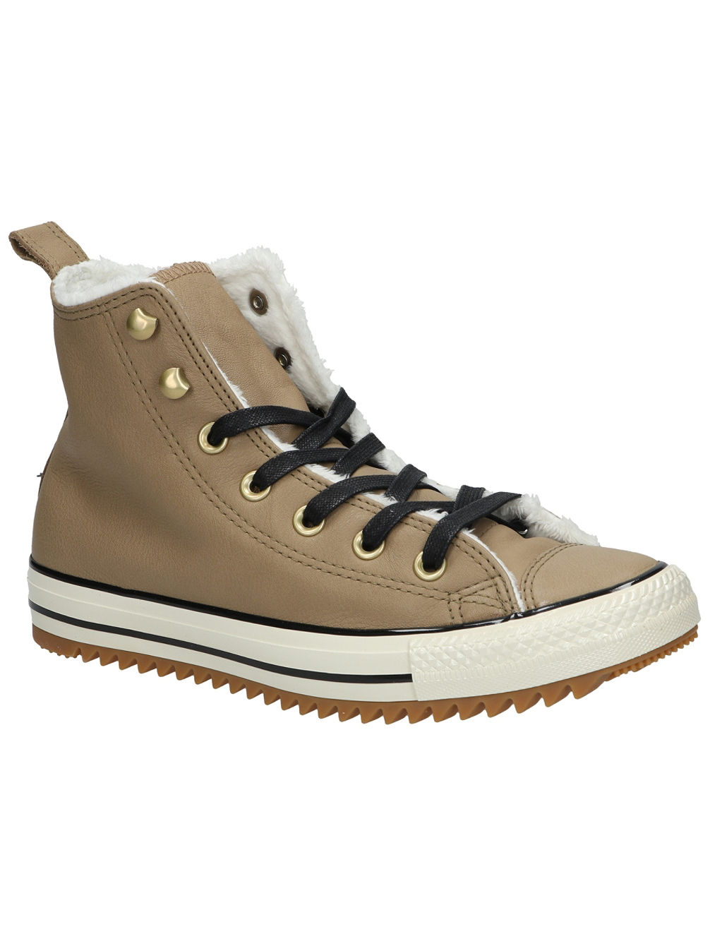 a187dae77776 Buy Converse Chuck Taylor All Star Hiker Shoes online at Blue Tomato