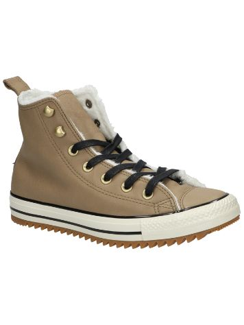 Converse Chuck Taylor All Star Hiker Boots Women