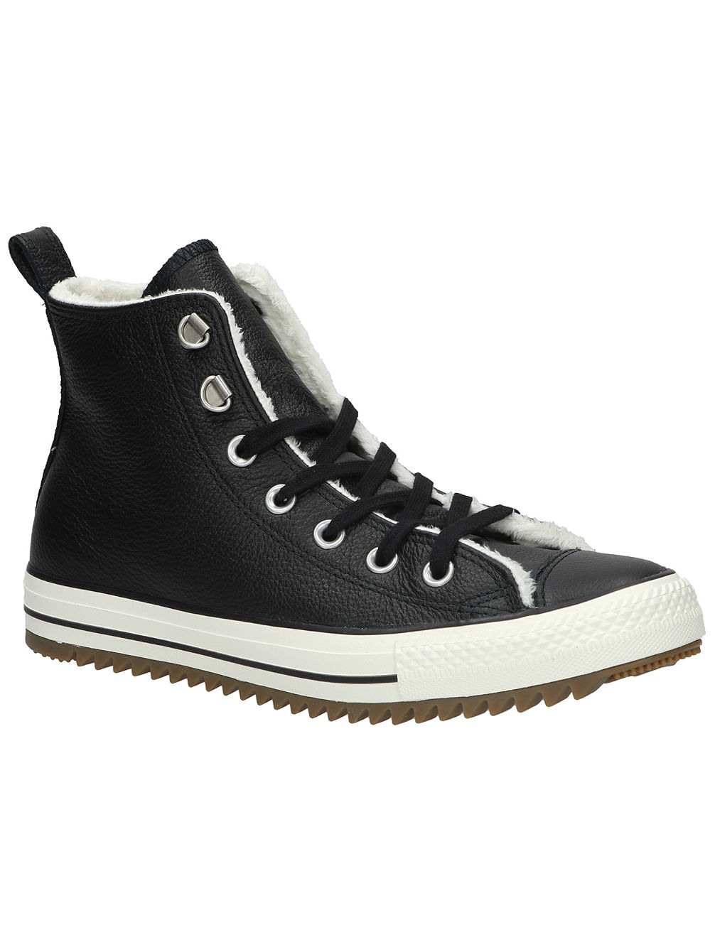 ff119d690d258d Buy Converse Chuck Taylor All Star Hiker Shoes online at blue-tomato.com