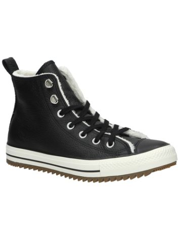 Converse Chuck Taylor All Star Hiker Winterstiefel Frauen