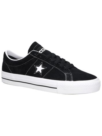b5143ca31db Converse Shoes in our online shop   Blue Tomato