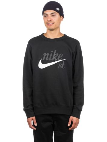 Nike SB Top Icon Craft Sweater