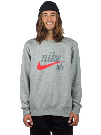 Nike SB Top Icon Craft Jersey