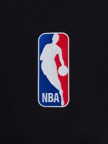 45a73527f55e63 Buy Nike SB X NBA Icon Hoodie online at blue-tomato.com