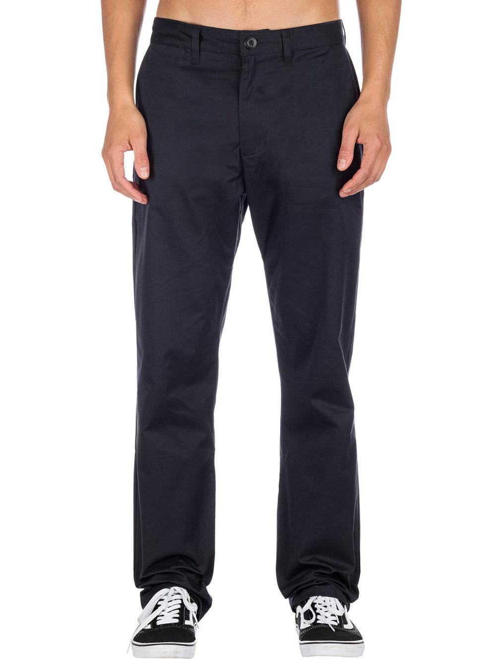 the latest aec8e 5350b Nike SB Dry FTM Pants