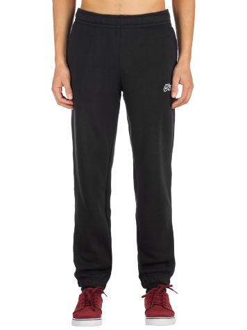 Nike SB Icon Jogging Pants