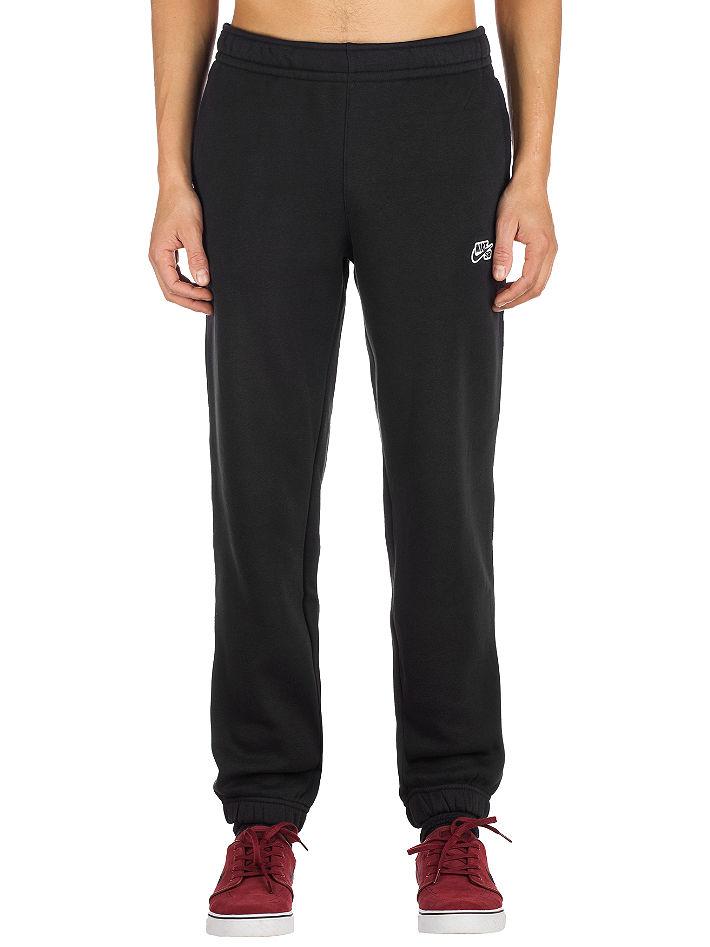 Por Emoción lección  Compra Nike SB Icon Pantalones de Chándal en línea en Blue Tomato