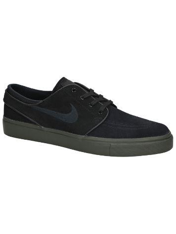 sports shoes 9a3d1 fce18 59,95  Nike Zoom Stefan Janoski Skeittikeng auml t