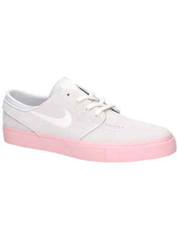 ... Nike Zoom Stefan Janoski Zapatillas de skate ee9c650c61593