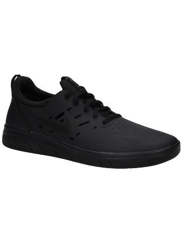 online store f2144 1f9b7 Schuhe von Nike im Online Shop | Blue Tomato